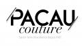 Logo Pacau Couture