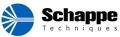 Logo Schappe Techniques