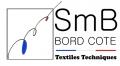 Logo SMB Bord Cote