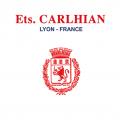 Logo Carlhian