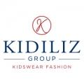Logo Kidiliz Group