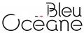 Logo BLEU OCEANE