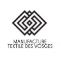 Logo Manufacture Textile des Vosges