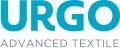 Logo Urgo Advanced Textile