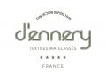 Logo D'Ennery