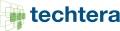 Logo Techtera