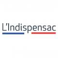 Logo L'Indispensac