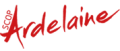 Logo Ardelaine Atelier Valence
