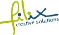 Logo Filix Conde sur Noireau