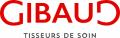 Logo Gibaud Trevoux