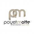 Logo Poyet-Motte