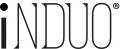 Logo Induo Paris