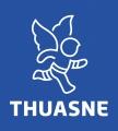 Logo Thuasne Saint-Étienne