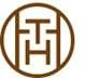 Logo Ateliers AS