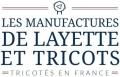 Logo MARCOUX LAFAY