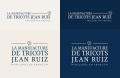 Logo Manufacture de Tricots Jean Ruiz