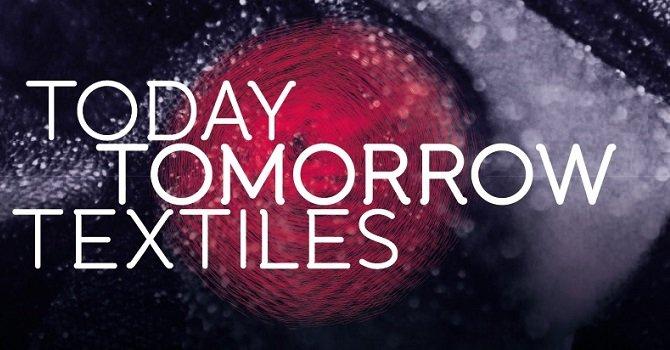 Today Tomorrow Textiles