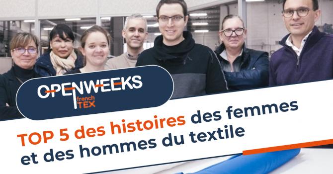 top5-histoires-textiles