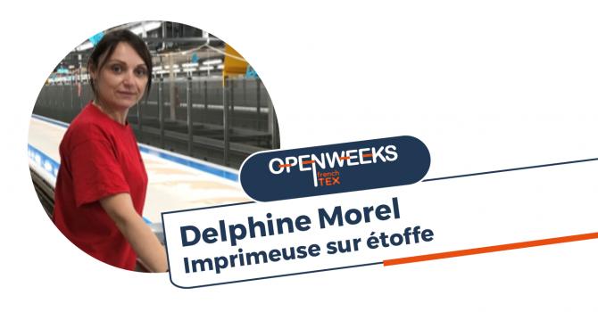 portrait-delphine-morel