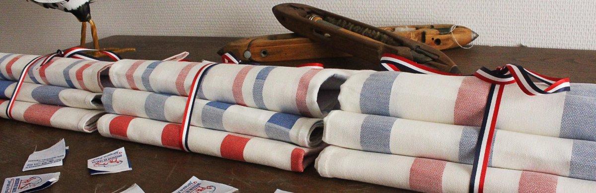 Alina Textiles à Romans-sur-Isère Auvergne-Rhône-Alpes(Drôme)