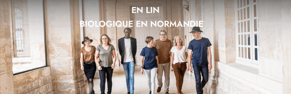 LINportant à Évrecy Normandie(Calvados)