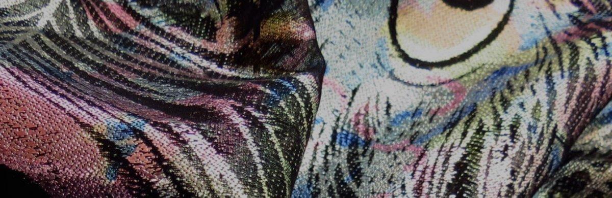 Fcn textiles à Neaux Auvergne-Rhône-Alpes(Loire)