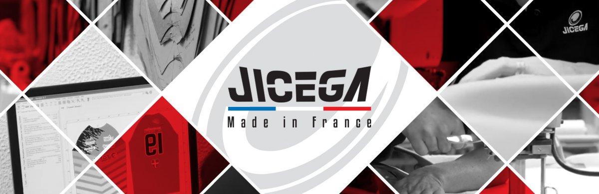 Jicega à Saint-Savin Auvergne-Rhône-Alpes(Isère)