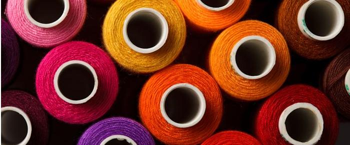 Coublanc Textiles à Coublanc Bourgogne-Franche-Comté(Saône-et-Loire)