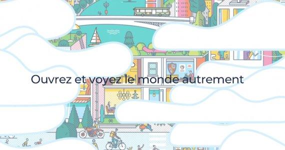 visuel detexion French TEX